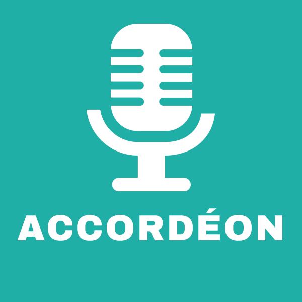 Tremplin Accordéon
