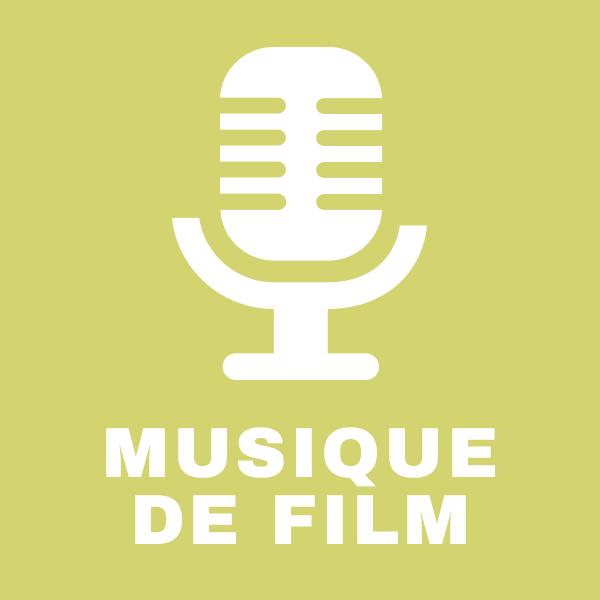 Tremplin Musique de film