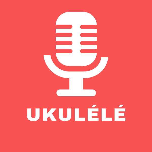 Tremplin Ukulélé