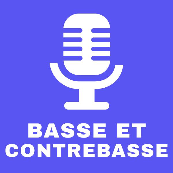 Tremplin Basse & Contrebasse