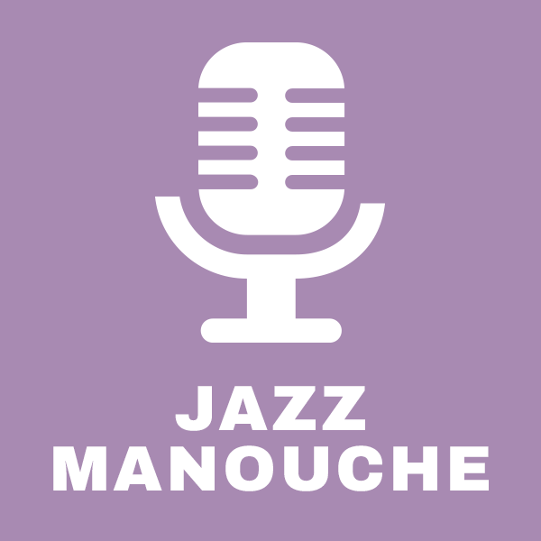 Tremplin Jazz Manouche