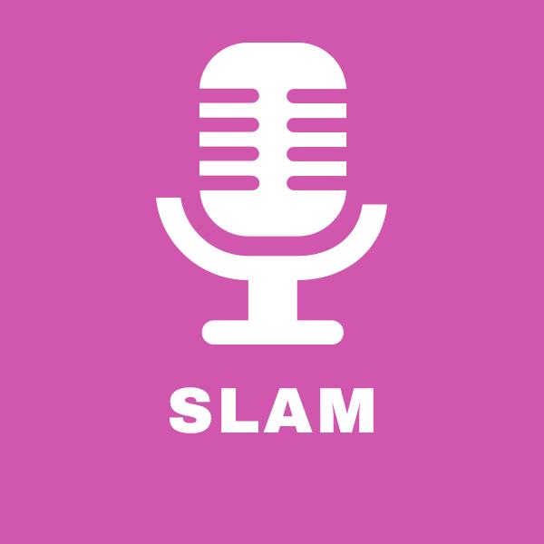 Tremplin Slam