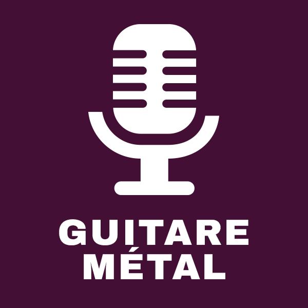 Tremplin Guitare Métal