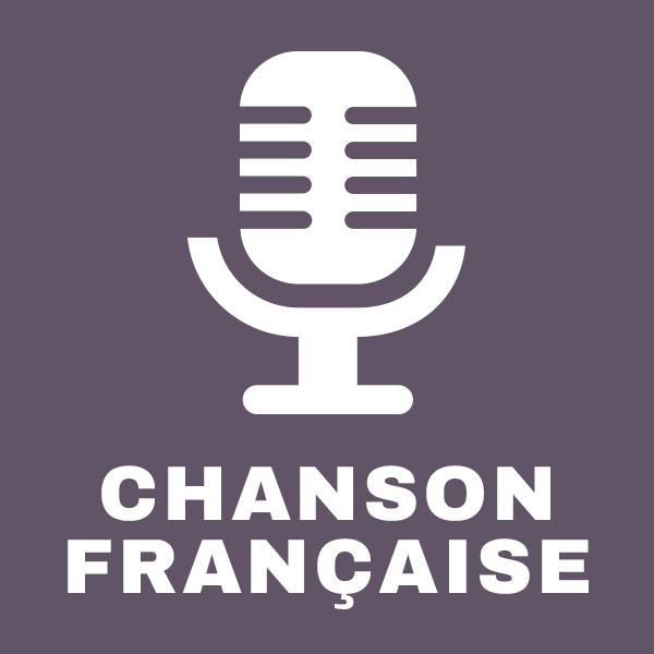 Tremplin Chanson Française