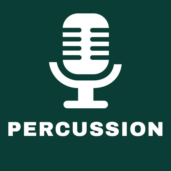 Tremplin Percussions